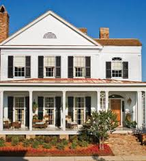 Classic Home Plans Country House Plans With Porches Countryhome Plans Ideas Picture