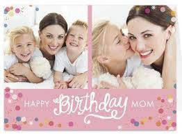 card invitation design ideas personalized birthday cards free