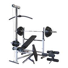 Machine Bench Press Vs Bench Press Smith Machine Vs Bench Press Part 37 Watchfit Home Decorating
