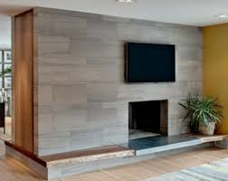 Eminent Interior Design by 105 Best Fireplace Images On Pinterest Fireplace Ideas