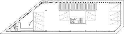 Parking Building Floor Plan Herma Parking Building By Joho Architecture Australian Design