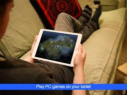 kinoconsole stream pc games android apps on google play