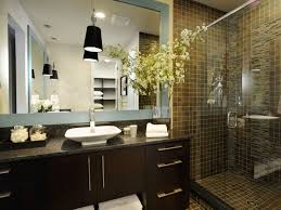 pictures of decorated bathrooms for ideas bathroom wall decorations how to decorate small bathroom counter
