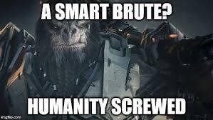 Funny Halo Memes - halo wars 2 meme by oracledk on deviantart