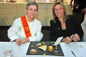 cuisine au feminin agecotel 2016 d or au feminin 32 yesicannes com