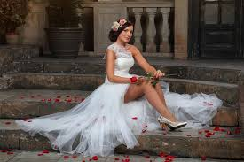 preowned wedding dresses preowned wedding dresses best ideas and dresses for your wedding