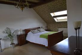chambre strasbourg vieux cronenbourg 6003 chambre d hôtes