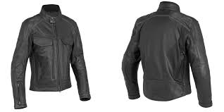 road bike leathers best womens motorcycle jackets u002714 dennis kirk powersports blog