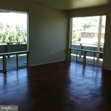 Marlo Furniture District Heights Md by Top 99 2 Bedroom Apartments For Rent In Westphalia Md