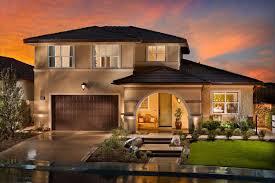 apartments how big is a 3 bedroom house oban road l sa big