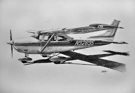 sketches for aeroplane pencil sketch www sketchesxo com