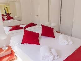 apartment tourismrent plaza mayor madrid spain booking com