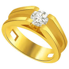 rings best price images Solitaire diamond gold rings sdr803 best prices n designs surat jpg