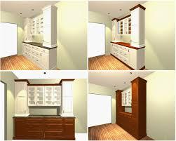 cad design new kitchen bath designs dayton ohio