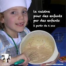 livre de cuisine pour ado la cuisine de mémé moniqcuisine de mémé moniq la cuisine pour les