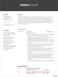 hair stylist resume exles sle hair stylist resume exle objective experience exles 17a