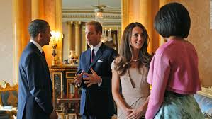 obama uk visit royal greeting windsor cnnpolitics