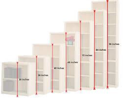 84 Inch Bookcase 30 Inch Wide Bookcase Furniture 30 Inch Bookcase Bobsrugby Com