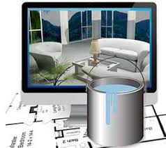 virtual interior design software virtual room painter homeowners love free paint app