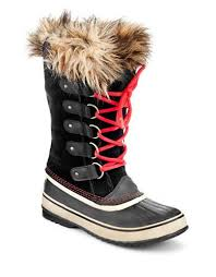 the bay canada womens boots 55 best hudson s bay 3 images on hudson bay hudson