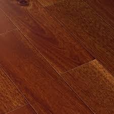 Rustic Laminate Wood Flooring Flooring Cozy Interior Floor Design With Best Hardwood Flooring