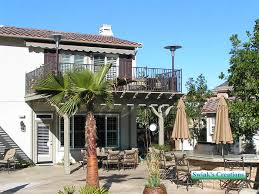 decks balconies and patios for your simi valley home swink u0027s