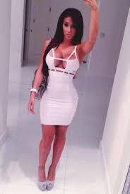 dress mini dress white mini dress white dress cage dress