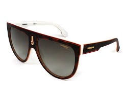 carrera sunglasses carrera sunglasses flagtop c9kha 60 visionet