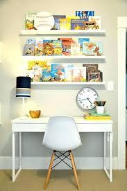 Desk Kid Kid Bedroom Desk Zdrasti Club