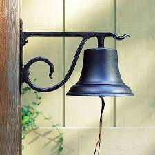 country bells decorative handcrafted country bells fashioned