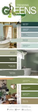 gray green paint color gray green paint color for kitchen trends colors images new dark