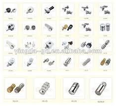 Kitchen Cabinet Fasteners Kitchen Cabinet Shelf Supports For Furniture From