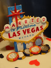 wedding cake las vegas las vegas wedding cake black hen