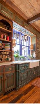 Favorite Pins Friday Grey Cabinets Vanities And Kitchen Sinks - Funky kitchen sinks