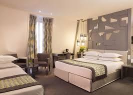 chambre villa chambre familiale hotel a la villa des artistes site