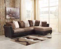 Ashley Furniture Chaise Sofa by Gray Velvet Sleeper Sofa Ashley Furniture Sectional Sofa With