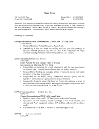 Sample Resume Summaries by 12 Useful Materials For Community Social Worker Human Service