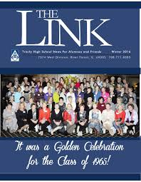 2016 winter link by patti williams issuu