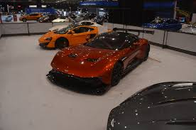 lego aston martin vulcan wkyc com cleveland auto show 2017 everything you need to know