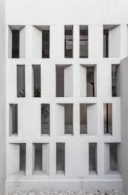 minimalism architecture 522 best arch images on pinterest architecture amazing