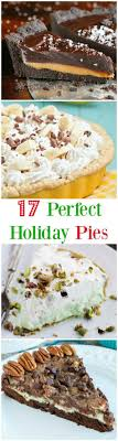 best 25 desserts for thanksgiving easy ideas on