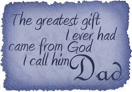 happy fathers day 2017 quotes from daughter son wife