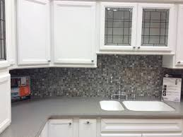 amazing home depot kitchen backsplash tile 34 best for home design