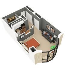 floor plan studio floor plans u0026 pricing eugenie terrace high rise apartments