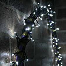 how to fix broken christmas lights how to fix broken christmas lights diy light keeper pro need