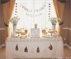 twinkle twinkle baby shower theme twinkle twinkle baby shower cairnstravel info