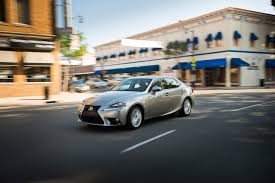 lexus sriracha edition lexus is250 reviews research new u0026 used models motor trend