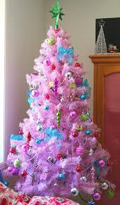 121 best christmas ideas images on pinterest christmas ideas