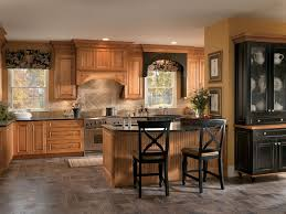 Sellers Kitchen Cabinet For Sale Kitchen Kitchen Cabinet Deals Cheap Cheap Unfinished Cabinets