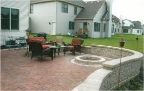 Design A Patio Desgin Your Own Patio Garden Design For Living